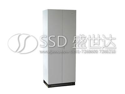 HPS-1D高频开关恒电位仪