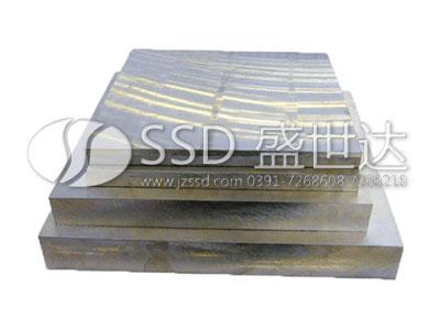 镁合金厚板