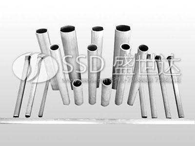 镁合金镁型材