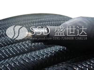Flexible copper anode(cable)