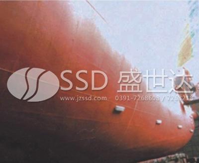 船体常用铝合金牺牲万博客户端手机版