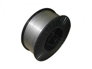 镁合金焊丝