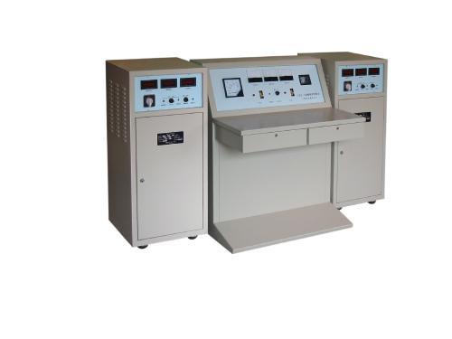 组合式恒电位仪主要应用场所